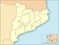 Catalunya-1802-1812.png