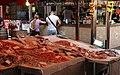 Catania, il mercato del pesce. - panoramio (2).jpg
