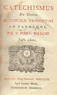 Catechismo del Concilio di Trento.jpg
