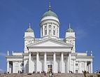 Catedral Luterana de Helsinki, Finlandia, 2012-08-14, DD 02.JPG