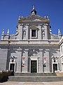 Catedral Madrid 06.JPG