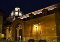 Catedral de Terol de nit.JPG