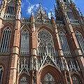 Catedral de la inmaculada concepcion La Plata.jpg