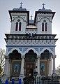 "Catedrala Episcopală ""Sf. Alexandru"" din Alexandria.jpg"