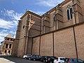 Catedrala Sant Antonin de Pàmias - defòra.jpg