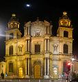 Cathédrale Notre-Dame-de-l'Annonciation de Nancy P1300568-P1300576.jpg