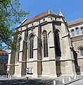 Cathédrale St Pierre Genève 5.jpg