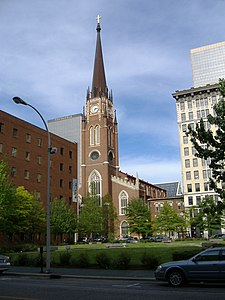 Cathedral Assumption Louisville.jpg