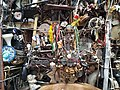 Cathedral of Junk (8095654307).jpg