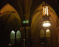 Cathedral of Learning (5) (3728291522).jpg