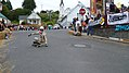 Cathlamet Washington Downhill Longboard Competition 2.jpg