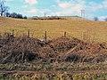 Catstone Hill Reservoir - geograph.org.uk - 1768331.jpg