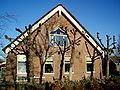 Cattenbroekerdijk 13 Cattenbroek.JPG