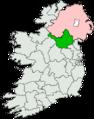 Cavan-Monaghan (Dáil Éireann constituency).png