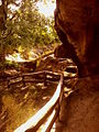 Cave Exteriors and paths 08.jpg
