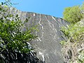 Cave Pietralavezzara 02.JPG