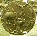 CdM, medaglia di novello malatesta r.JPG