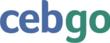 Cebu Airline Logo.png