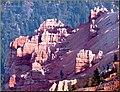 Cedar Breaks Sunrise, UT 9-09a (8640057609).jpg
