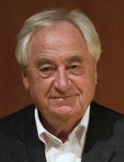 Cees Nooteboom Dutch novelist, poet and journalist