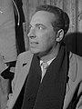 Cees de Lange (1957).jpg