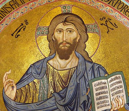 Cefalu Christus Pantokrator cropped.jpg