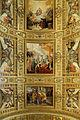 Ceiling of Sant'Andrea della Valle (Rome).jpg