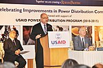 Celebrating Improvements in Power Distribution Companies (20730814290).jpg