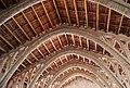 Celler Cooperatiu (El Pinell de Brai) - 13.jpg