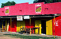Celtel shop uganda.jpg