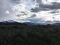Centennial Mountains.jpg