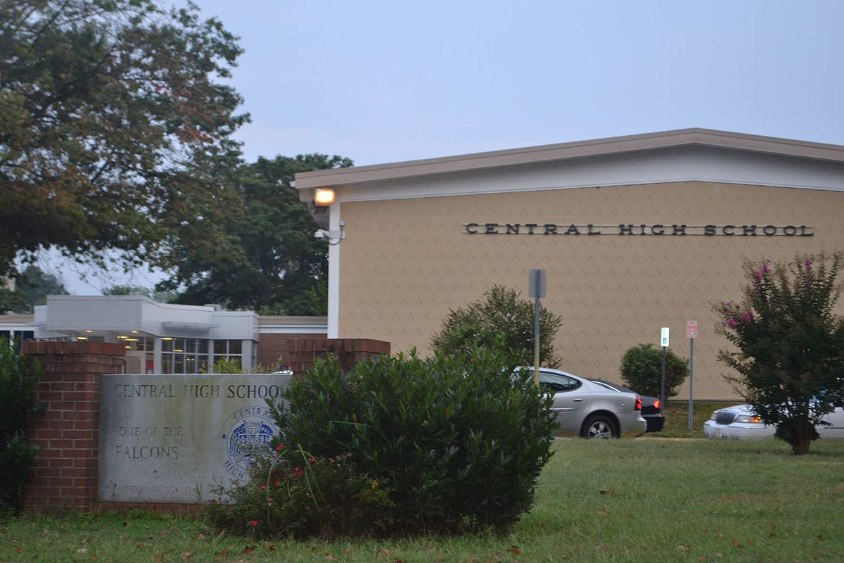 high school and a m Elementary, middle, and high school principals manage all school operations, including daily school activities they coordinate curriculums, oversee teachers and other school staff, and provide a safe and productive learning environment for students principals typically need a master's degree in.