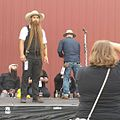 Central Oregon Mustache and Beard Competition 19.jpg