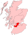 Central Scotland ScottishParliamentRegion.PNG