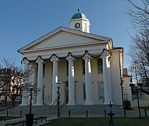 Centre County Courthouse.jpg