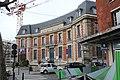 Centre administratif social St Ouen Seine St Denis 2.jpg