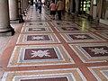 Centre et vieille-ville Gênes 1877 (8379504547).jpg