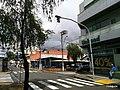 Centro, Franca - São Paulo, Brasil - panoramio (132).jpg