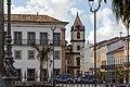 Centro Histórico de Salvador Bahia 2019-6593.jpg