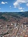 Centro de Medellin-Colombia.jpg