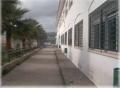 Centro educativo IES HOZAGARGANTA.png