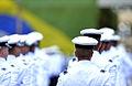 Cerimônia de passagem de comando da Aeronáutica (16402766851).jpg