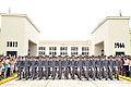 Cerimônia na Aman - novos oficiais (8235680688).jpg