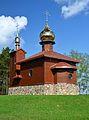 Cerkiew Zmartwychwstania Pańskiego w Bobrownikach 05.JPG