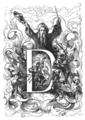 Cervantes - L'Ingénieux Hidalgo Don Quichotte de la Manche, traduction Viardot, 1836, tome 1, figure 065.png