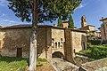 Cesena - Portaccia di Sant'Agostino.jpg