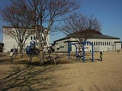 寒川町とは - goo Wikipedia (ウィキペディア)