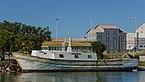 Cettarames (ship). Sète 04.jpg
