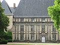 Château - Effiat.jpg