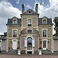 Château Forêt - Livry Gargan - 2020-08-22 - 14.jpg